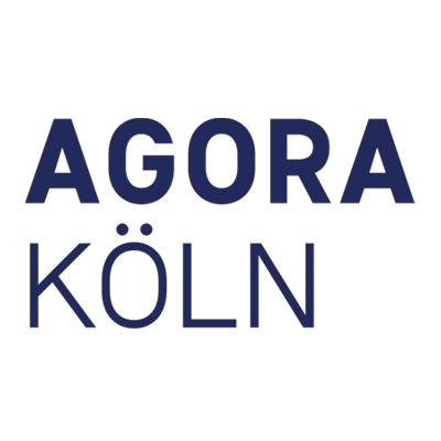 Agora Köln