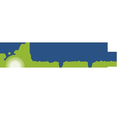 Bürgerstiftung Köln