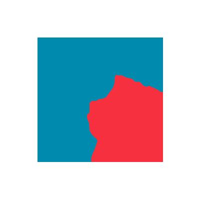 Kidical Mass Köln