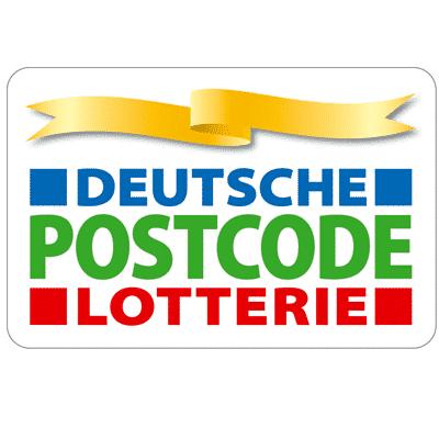postcode lotterie köln