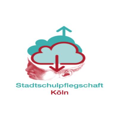 Stadtschulpflegschaft Köln