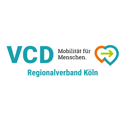 VCD Regionalverband Köln