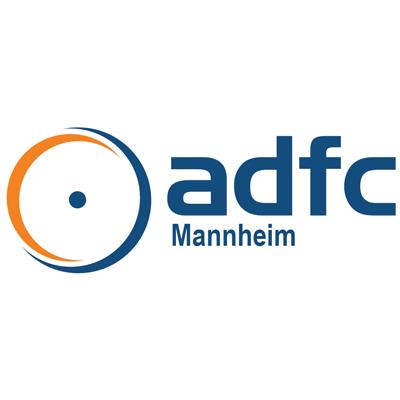 ADFC Mannheim