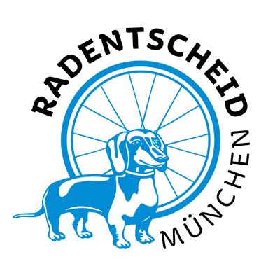 Radentscheid München