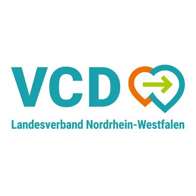 VCD Landesverband NRW