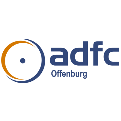 ADFC Offenburg