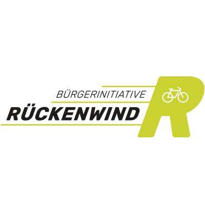 Bürgerinitiative Rückenwind Offenburg