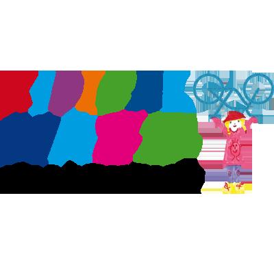 Kidical Mass Pforzheim
