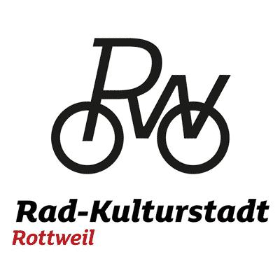 Rad-Kulturstadt Rottweil