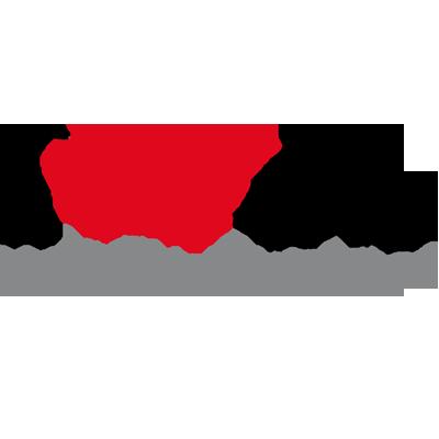 Velocityruhr Ruhrgebiet