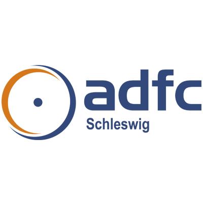 ADFC Schleswig