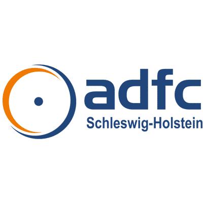 ADFC Schleswig Holstein