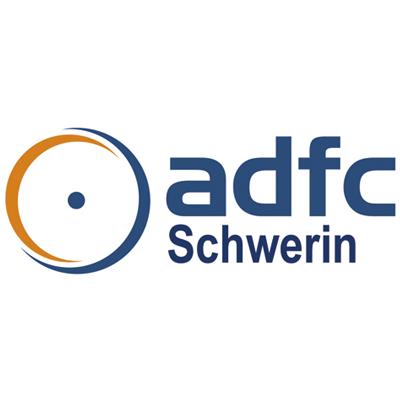 ADFC Schwerin