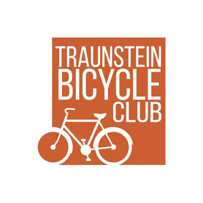 Bicycle Club Traunstein
