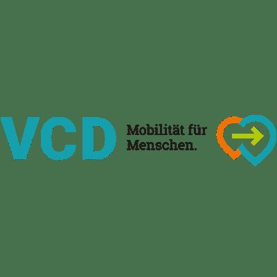 VCD Verkehrsclub Deutschland e.V. - Mobilität für Menschen