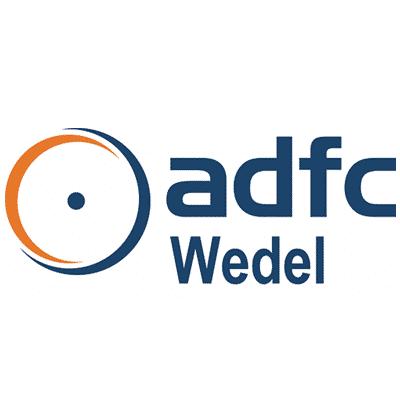 ADFC Wedel