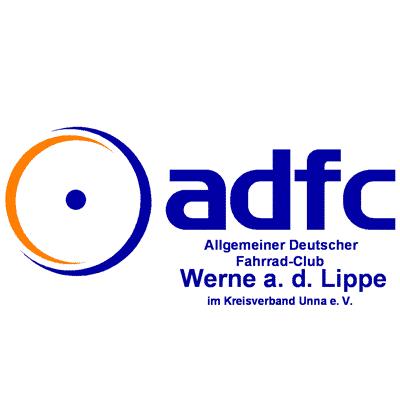 ADFC Werne