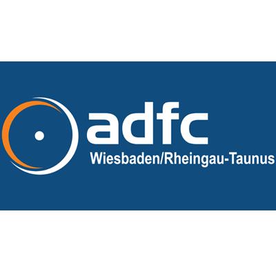 ADFC Wiesbaden