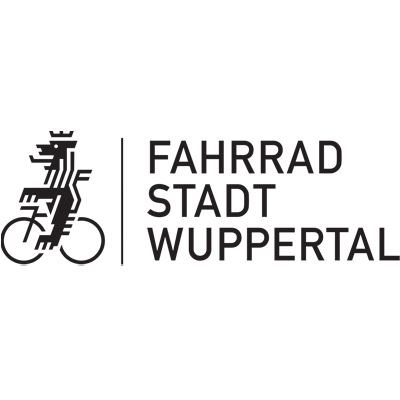 Fahrradstadt Wuppertal