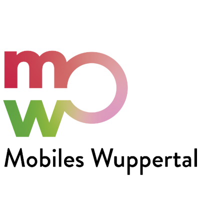 Mobiles Wuppertal Wuppertal